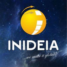 Inideia Webdesign - Design Gráfico - Coimbra