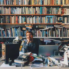Giacomo Giacomoni - Fotografia - Castelo Branco