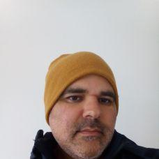Rodrigo Batista Mariano - Entregas e Estafetas - Castelo Branco