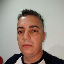 Ivanildo de Almeida Alves - Processamento de Ferro e Aço - Santarém