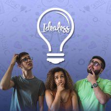Idealess - Aulas de Música - Oeiras
