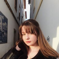 Carolina Correia - Aulas de Música - Aveiro