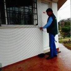 Altercontrol - Desinfestação e Controlo de Pragas - Portalegre