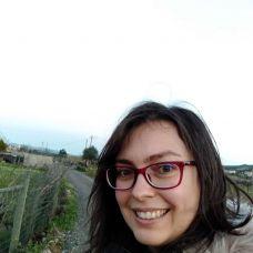 Monica Gonçalves - Línguas - Castelo Branco