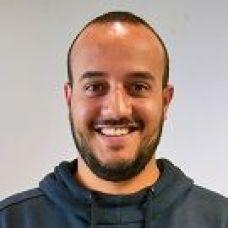 Matheus Hack - Web Design e Web Development - Setúbal