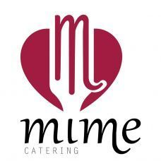 MIME - Mimos na Mesa - Catering de Casamentos - Guarda