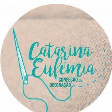 Catarina - Decoradores - Santarém