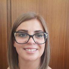 Nathalie Rodrigues - Curso de Primeiros Socorros - Trofa