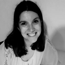 Cristina Lopes - Personal Shopper - Aveiro
