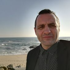 Filipe Lopes - Aluguer de Viaturas - Braga