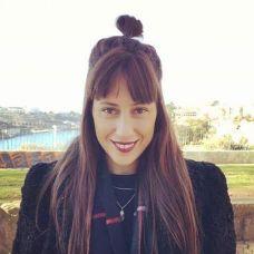 Jacqueline Marques Letellier - Costureiras - Aldoar, Foz do Douro e Nevogilde