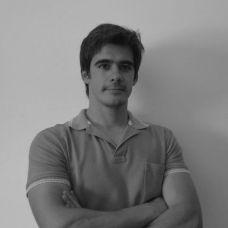 Marco Matos - Fixando Portugal