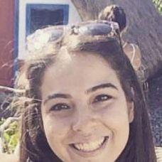 Joana Ferreira da Costa - Cuidados Dentários - Lisboa