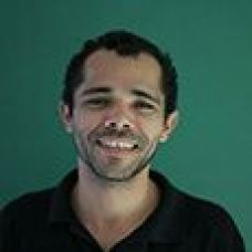 Rony de Freitas - Web Design e Web Development - Castelo Branco