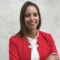 Marcela Gironi - Notário - Lisboa