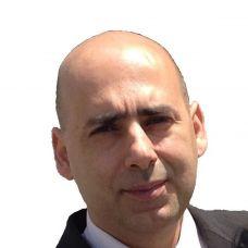 Artur Filipe Ferreira -  anos