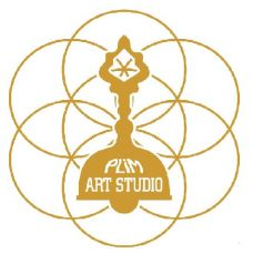 Plim Art Studio - Massagens - Braga