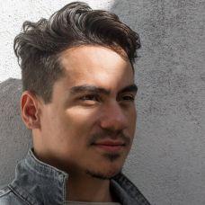 Orlando Pacheco - Staff para Eventos - Évora