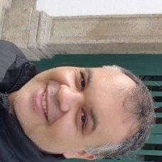 Daniel Antonio Lima Carneiro - Pet Sitting e Pet Walking - Viana do Castelo