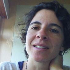 Odete Rodrigues - Explicações - Beja