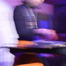 DJ MINERVA - Motoristas - Lisboa