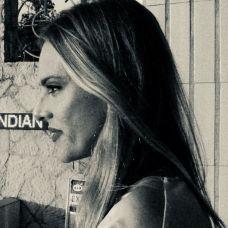 Renata - Decoradores - Faro