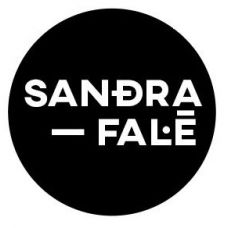 Sandra Falé - Música - Gravação e Composição - Porto