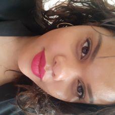 Dailene fortes - Babysitting - Lisboa