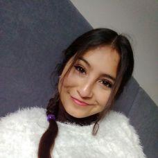 Paula Sáez - Babysitting - Braga