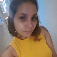 Yasmim Machado - Restauro - Braga