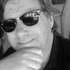 Francisco Coelho Lima - Explicações de Matemática de Nível Universitário - Matosinhos e Leça da Palmeira