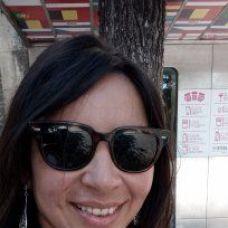 Marcela Martins - Personal Chefs e Cozinheiros - Setúbal