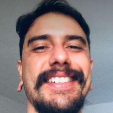 Thiago Cunha - Mudanças - Leiria