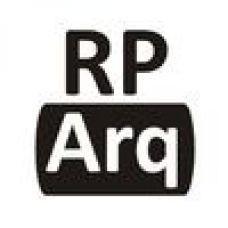 Ricardo Pires Arquiteto -  anos