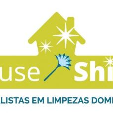 Renata Almeida House Shine - Limpeza - Porto