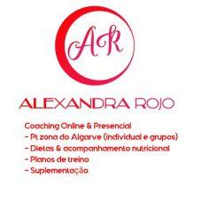 Alexandra -  anos