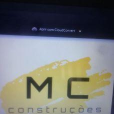 MC sociedade de construções lda - Ladrilhos e Azulejos - Porto