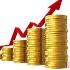 Sara - Contabilidade e Fiscalidade - Ansião