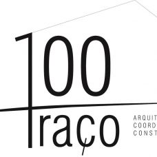 100Traço Arquitectura e Construção -  anos