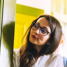 Isabel Gonçalves - Staff para Eventos - Aveiro