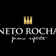 Neto Rocha, Piano Experts - Reparação e Assist. Técnica de Equipamentos - Porto