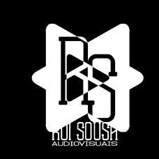 Rui Sousa -  anos