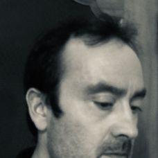 Miguel Alves - Arquitetura - Coimbra