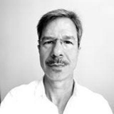 Delfim Francisco Duarte - Serviços Empresariais - Leiria