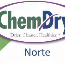 ChemDry-Norte - Limpeza - Porto