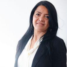 Adriana Oliveira - Gestão de Google Ads - Alto do Seixalinho, Santo Andr?? e Verderena