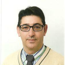 Mário Jorge Neves Garcia -  anos