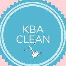 KBA Clean - Serviço Doméstico - Lisboa