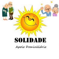 Solidade, Apoio Domiciliário, Unipessoal, Lda - Serviço Doméstico - Vila Real