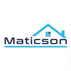 Maticson - Carpintaria e Marcenaria - Setúbal